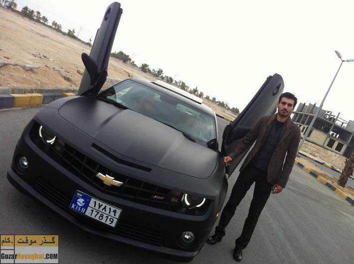 دانلود تلگرام فارسی برای گوشی اندروید